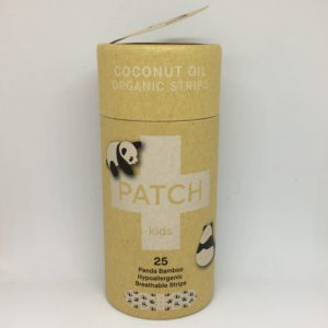 patch-tiritas-aceite-coco