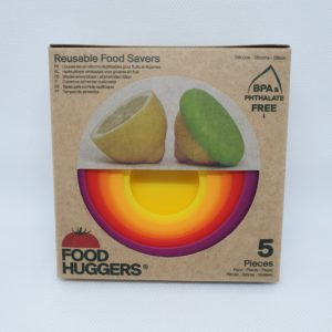 food-hugger-funda-fruitas