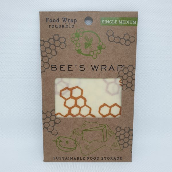 bees-wax-wrap-mediano-panal