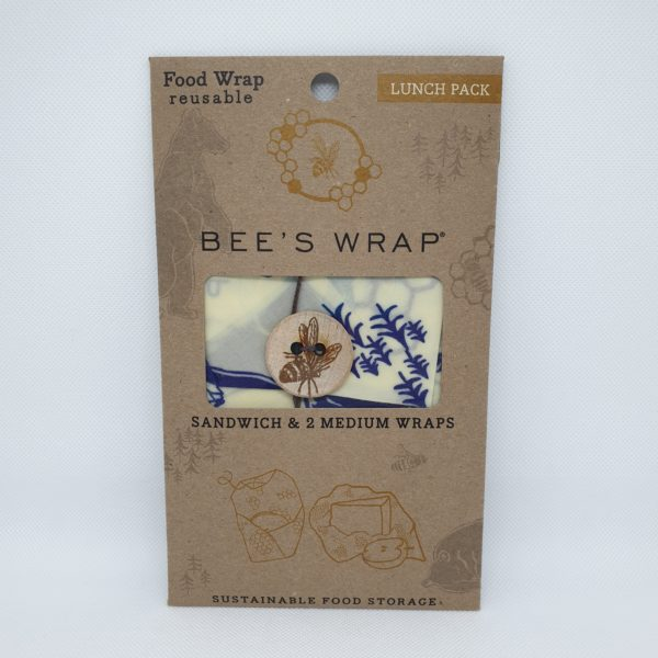bees-wax-wrap-lunch-pack