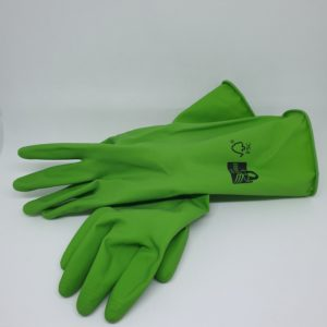 guantes-caucho-natural
