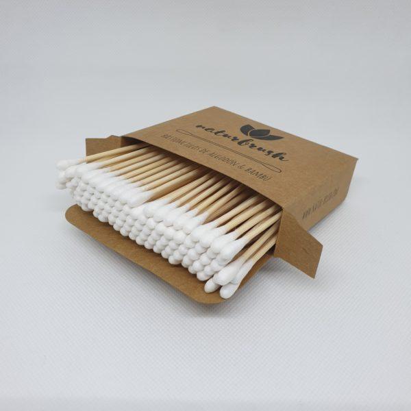 bastoncillos-bambu-algodon