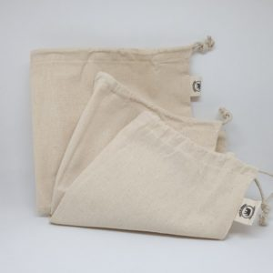 bolsas-tela-elephant-box
