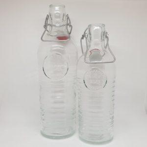 botellas-oficinas-dos-tamaños