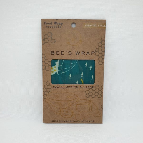 bees-wax-wrap-multi-pack