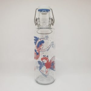 soul-bottle-vidrio-sirenas
