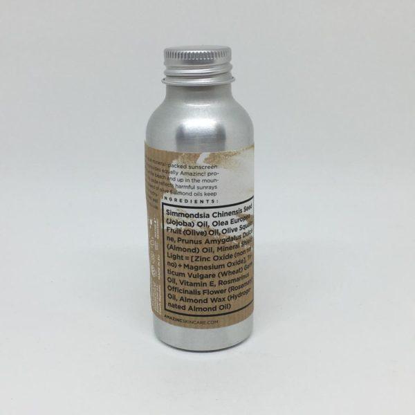 crema-solar-amazinc-sin-plastico