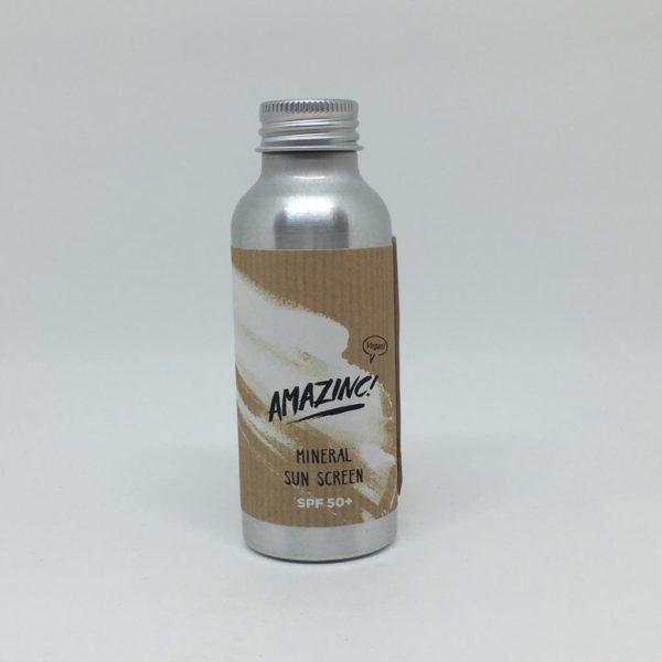 crema-solar-sin-plastico-Amazinc