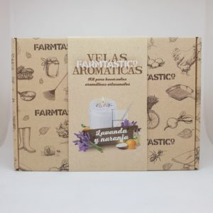 kit-velas-veganas