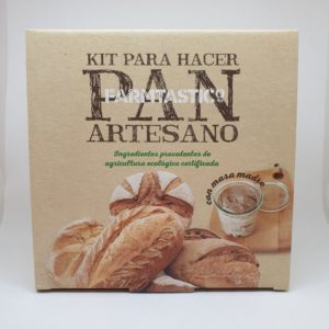 kit-pan-artesano