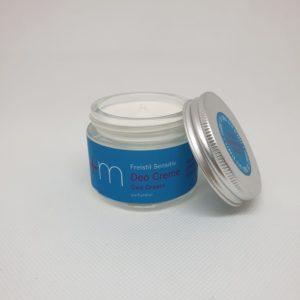 desodorante-pieles-sensibles