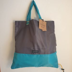 tote-plegable-passenger-clothing