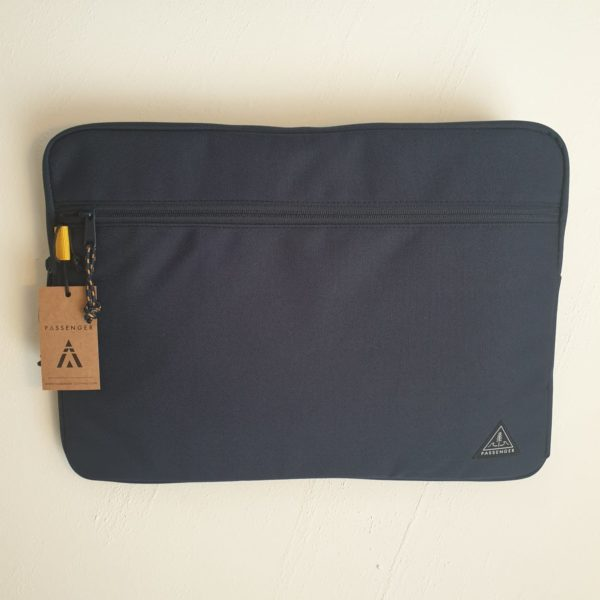 funda-portatil-azul