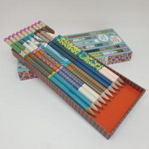 lapices-caja-carton