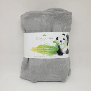 muselina-bambu-gris