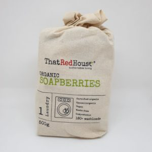 nueces-lavado-500gr-that-red-house