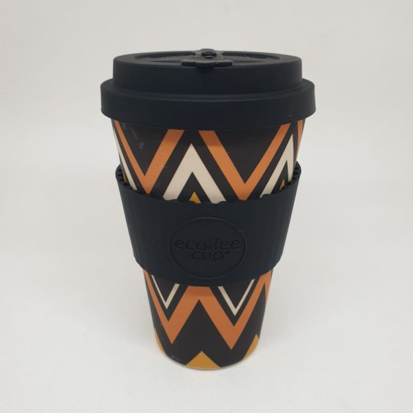 vaso-cafe-bambu-zignzag-400ml