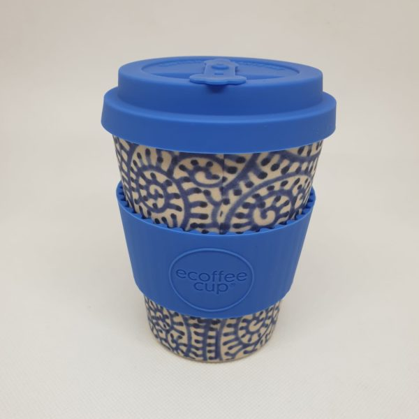 vaso-cafe-bambu-setsuko-340ml