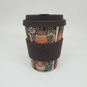 vaso-cafe-bambu-morning-coffee-340ml