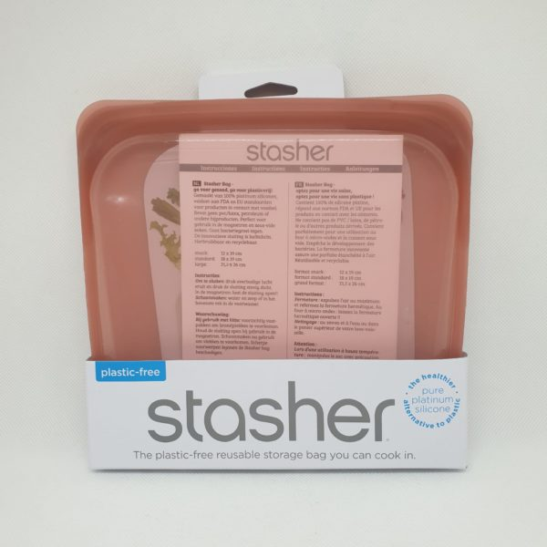 stasher-bag