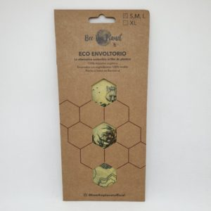 bee-the-planet-3-pack