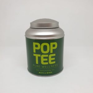 pop-te-chai-mate-menta