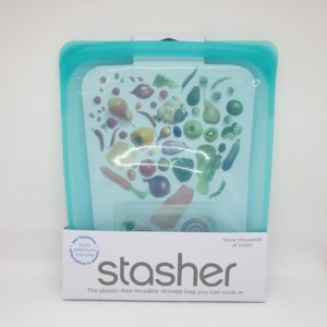 stasher-grande-azul