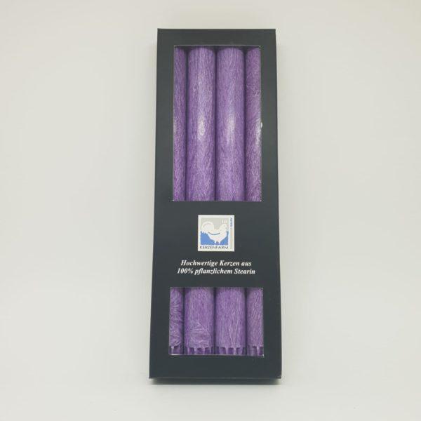 velas-vegetales-lila