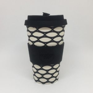 vaso-cafe-bambu-basketcase
