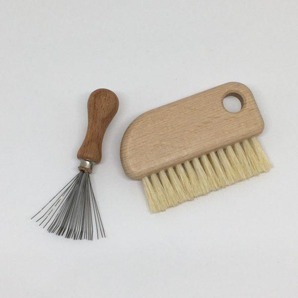 kits-limpiar-cepillo-pelo