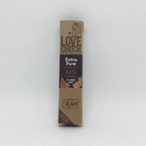 love-chock-chocolate-vegano-plasticfree-extra-puro