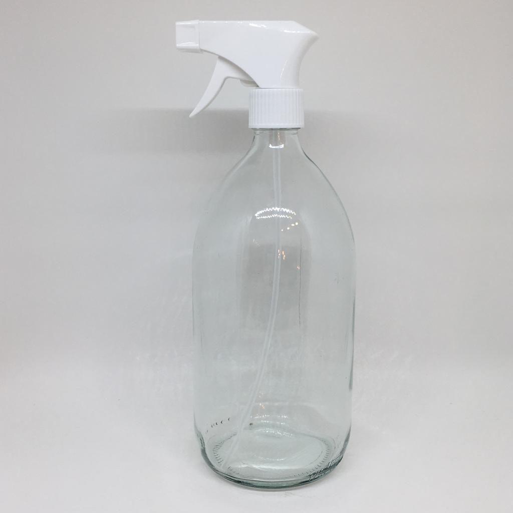 botella-cristal-claro
