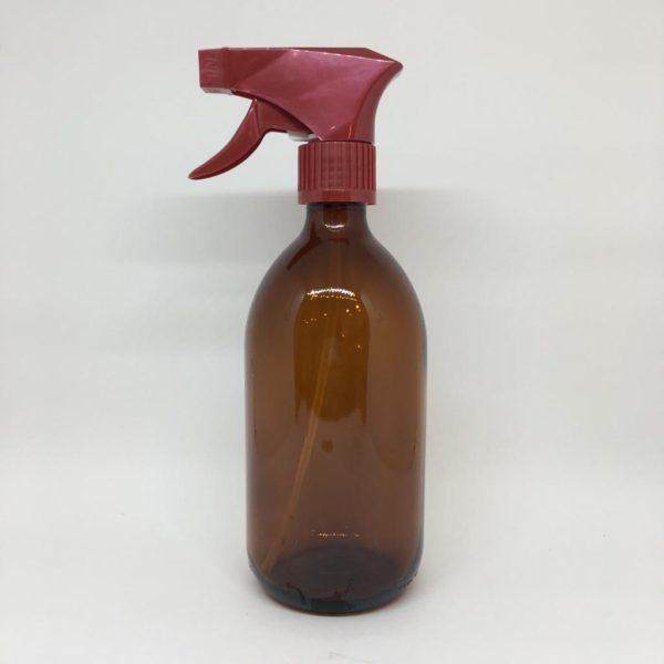 botella-cristal-ambar