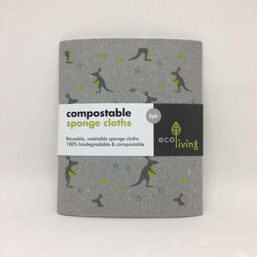 bayetas-compostables-ecoliving