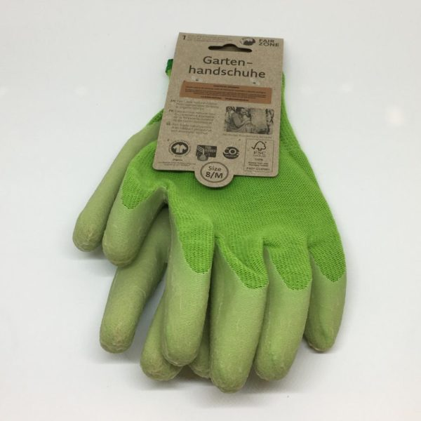 guantes-jardin-caucho-natural
