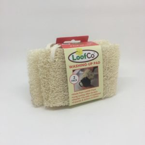 estropajo-natural-luffa-pack-2
