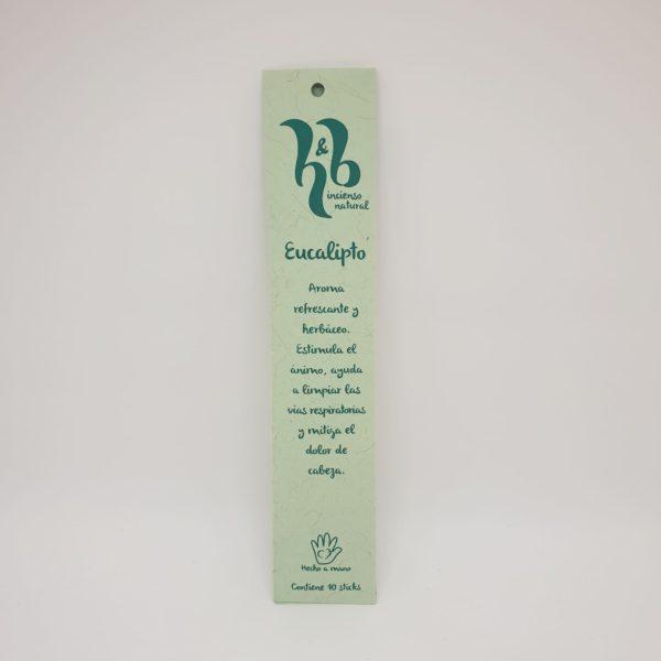 incienso-eucalipto-sin-plastico