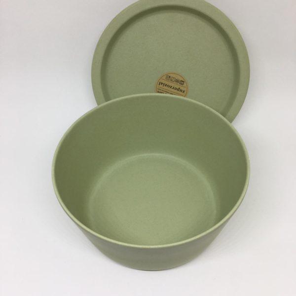 bento-box-redondo