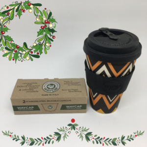 pack-green-navidad-coffee-lover-dolce-gusto