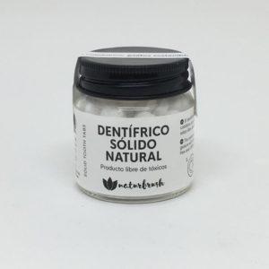dentifrico-tabletas-naturbrush