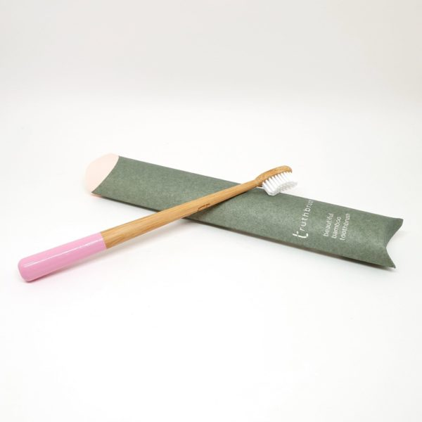 Cepillo_dientes_bambu_adultos_natural_Truthbrush_rosa