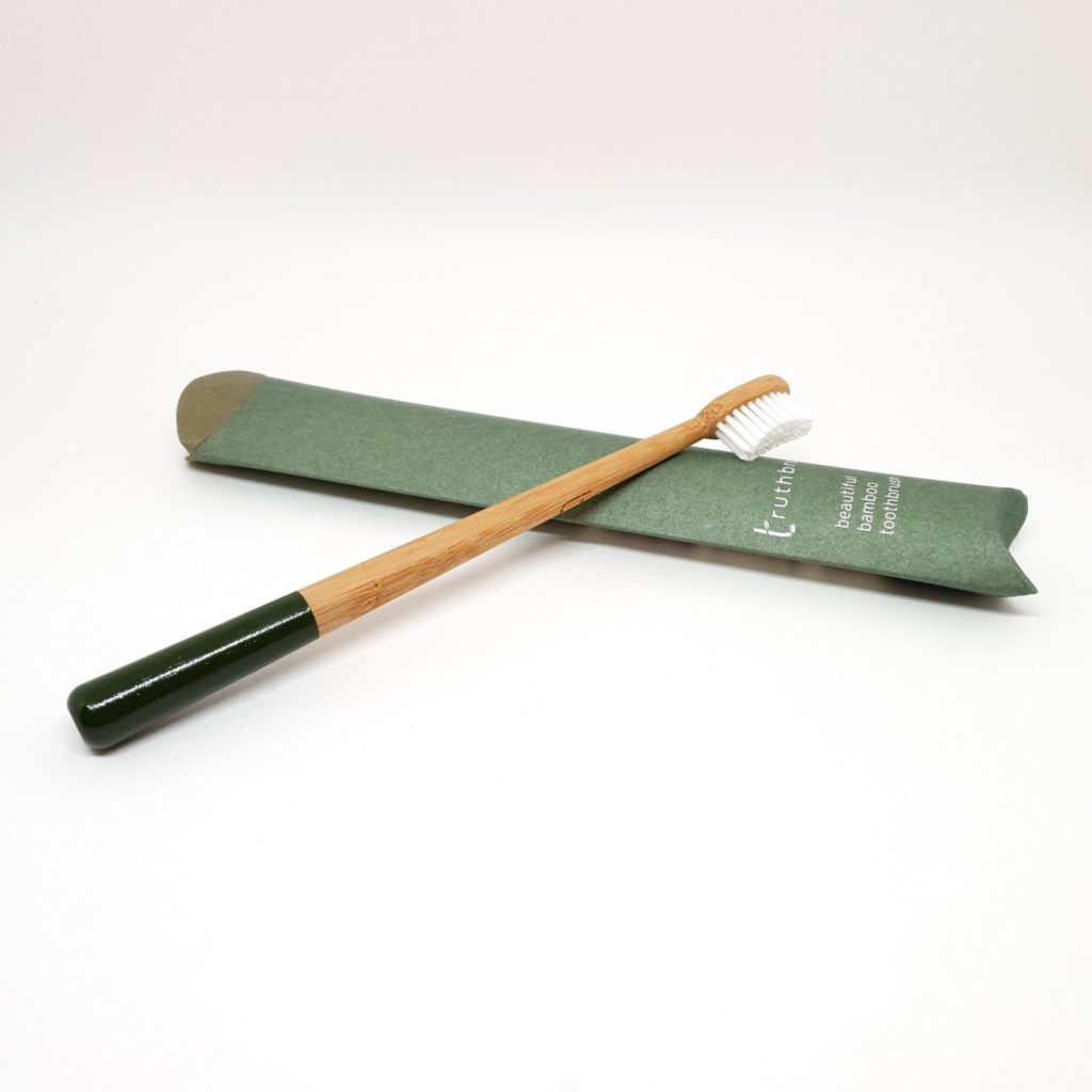 Cepillo_dientes_bambu_adultos_natural_Truthbrush_verde