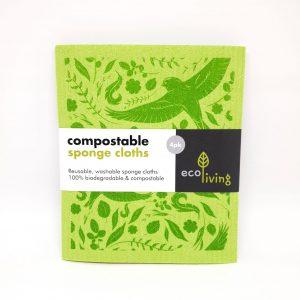 Bayetas_compostables_pack 4_Botanica