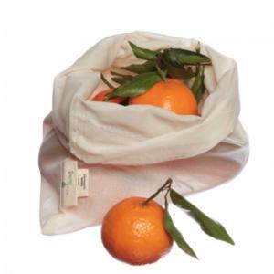 bolsa de tela para compra a granel